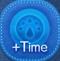 ツムツム ゲーム時間を5秒延長するアイテム