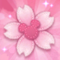 ツムツム サクラを咲かせよう イベント