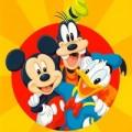 【ビンゴ9-21】ミッキー&フレンズのツムで200万点を稼ぐ方法